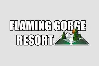 Flaming Gorge Resort - Transportation