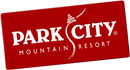 Park City Mountain Rentals