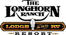 The Longhorn Ranch - Lodge & RV Resort